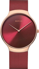 Bering Charity 13338 Limited Edition