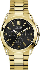 Guess W1176G3