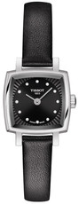 Tissot Lovely Square Lady Quartz T058.109.16.056.00