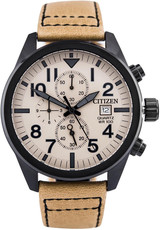 Citizen Sports Quartz Chronograph AN3625-07X