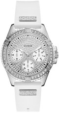 Guess Lady Frontier W1160L4