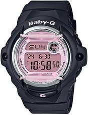 Dámske značkové hodinky  d7d5439bc4
