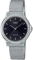 Casio Collection MQ-24M-1EEF