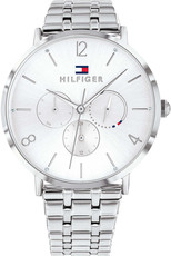 Tommy Hilfiger 1782031 · Dámske hodinky Tommy Hilfiger 1782031 c41b91cabe9
