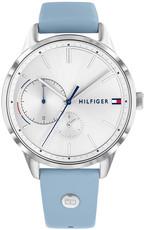 Tommy Hilfiger 1782023 · Dámske hodinky Tommy Hilfiger 1782023 0260b3a686d
