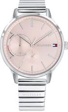 Tommy Hilfiger 1782020. Dámske hodinky Tommy Hilfiger 1782020 55eb4ab0326