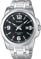 Casio Collection MTP-1314PD-1AVEF (II. Jakost). Pánske hodinky Casio  Collection ... f18c1b472d5