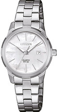 Citizen Basic Quartz EU6070-51D