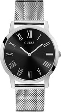 Guess W1263G1