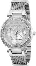 Invicta Angel Lady 28915