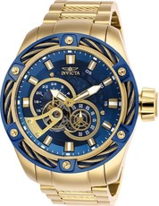Invicta Bolt 26776