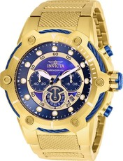 Invicta Bolt 26812