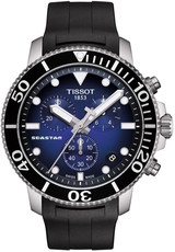 Tissot Seastar 1000 Quartz Chronograph T120.417.17.041.00