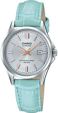 Casio Collection LTS-100L-2AVEF