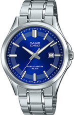 Casio Collection MTS-100D-2AVEF