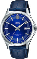 Casio Collection MTS-100L-2AVEF