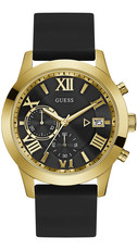 Guess W1055G4