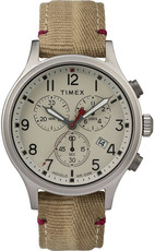 Timex Allied Chronograph TW2R60500