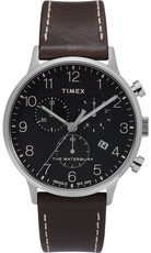 Timex Waterbury Classic Chronograph TW2T28200