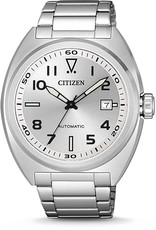 Citizen Basic Automatic NJ0100-89A