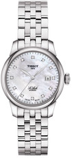 Tissot Le Locle Automatic Lady T006.207.11.116.00