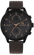 aa66c8133c Tommy Hilfiger 1791577 · Pánske hodinky Tommy Hilfiger 1791577