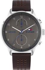 e98688536c Tommy Hilfiger 1791579 · Pánske hodinky Tommy Hilfiger 1791579