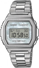 Casio Collection Vintage Premium A1000D-7EF