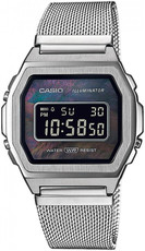 Casio Collection Vintage Premium A1000M-1BEF