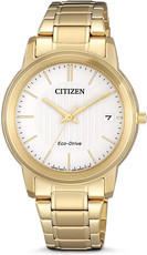 Citizen Elegant Eco-Drive FE6012-89A