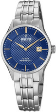 Festina Swiss Made 20006/3