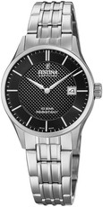 Festina Swiss Made 20006/4
