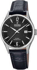 Festina Swiss Made 20007/4