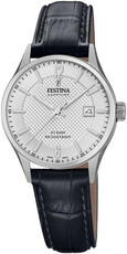 Festina Swiss Made 20009/1