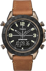 Timex Expedition TW4B17200