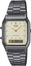 Casio Collection Vintage AQ-230EGG-9AEF