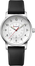 Wenger Avenue Quartz 01.1641.113