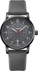 Wenger Avenue Quartz 01.1641.120