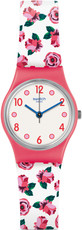 Swatch Spring Crush LP154