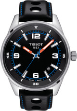 Tissot Alpine On Board Quartz T123.610.16.057.00 Special Edition