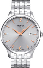 Tissot Tradition Quartz T063.610.11.037.01