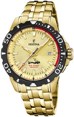 Festina The Originals Diver 20500/1
