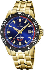 Festina The Originals Diver 20500/2