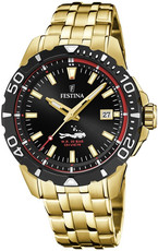 Festina The Originals Diver 20500/4