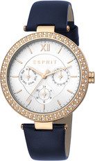Esprit Betty ES1L189L0055