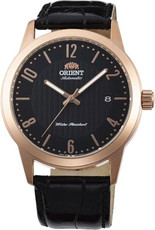 Orient Classic Automatic FAC05005B