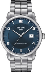 Tissot Luxury Automatic T086.407.22.067.00