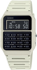 Casio Collection Vintage CA-53WF-8BEF