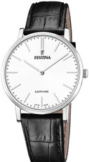 Festina Swiss Made 20012/1