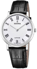 Festina Swiss Made 20012/2